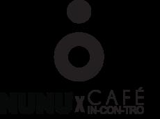 logo-black-cafe-incontro